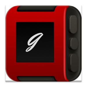 Glance for Pebble 0.20a