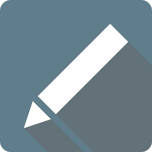 ClearPaper: write your ideas