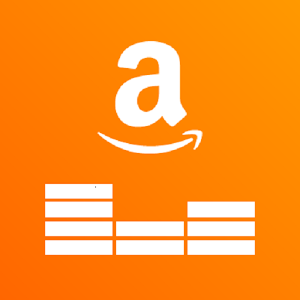 Amazon Music with Prime Music  11.0.540.0_114142610