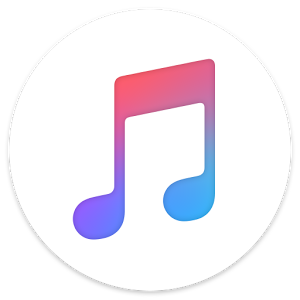 Apple Music  2.3.0