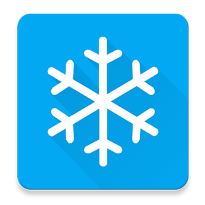 Ice Box - Apps freezer3.8.1 [Pro]