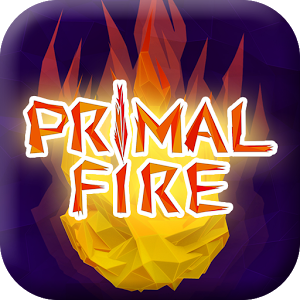 Primal Fire 1.0.1