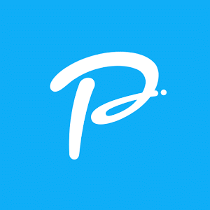 Pool - Photo Sharing Assistant