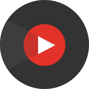 og youtube 4.5.17 download apk
