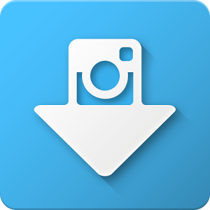 Grab for Instagram  1.3.2