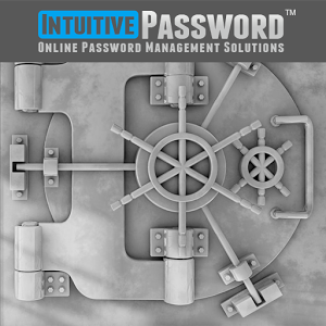Intuitive Password  1.0.3