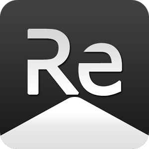Regulus Icon Pack (Donate)  1.0.6