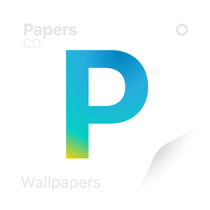 Papers.co - HD wallpapers