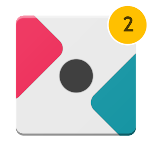 Follow Meter Pro apk fast download free download cracked