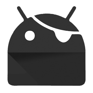 Root Spy (File Manager)