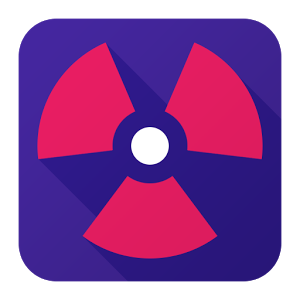 Reactor - Icon Pack (Beta)