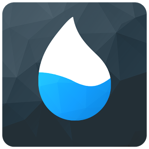 Drippler Fitness: Step Counter 1.0