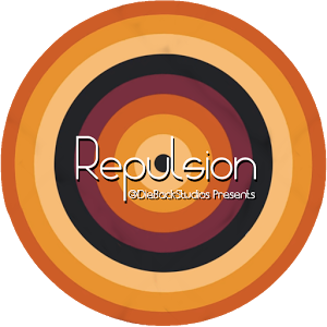 Repulsion Lite