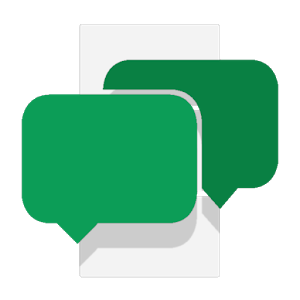 Messages for Android Wear  1.0.170509