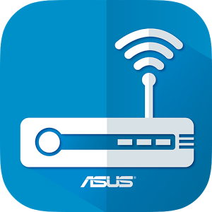 ASUS Router  1.0.0.3.22