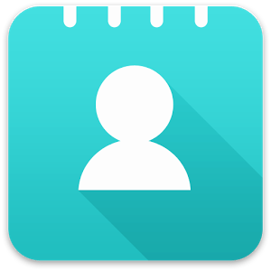 ASUS Dialer & Contacts  3.2.0.10_171214