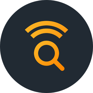 Avast Wi-Fi Finder 2.3.0