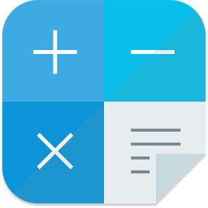 CalcNote - Notepad Calculator  2.9.26 [Patched]