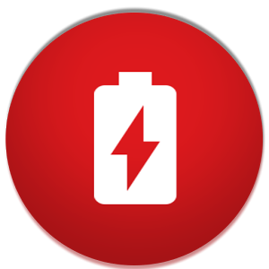 Doze Battery Saver 1.0.4