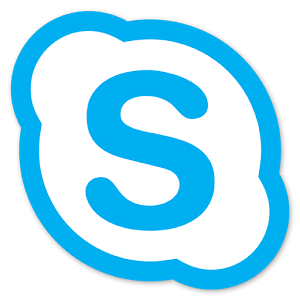 Skype for Business for Android 6.15.0.5