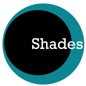 Shades - RRO/Layers Theme