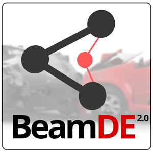 Beam Damage Engine 2.0 1.06
