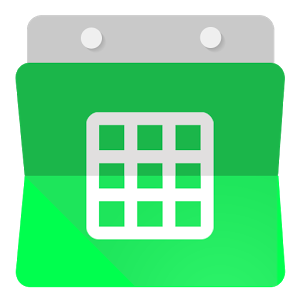 New Timetable (Widget) 1.0.23
