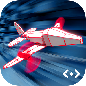 Voxel Fly: Merge VR  1.3