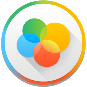 Grace - Icon Pack 1.0.1