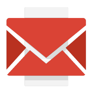 Mail for Android Wear & Gmail  1.0.170509