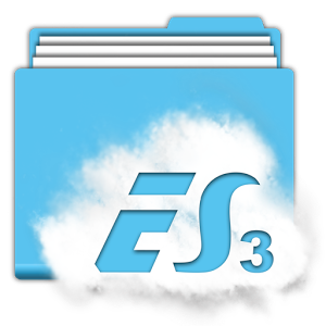es file explorer pro 1.1.4.1 patched apk mod for android