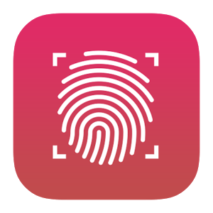 Fingerprint AppLock (Real)  1.6