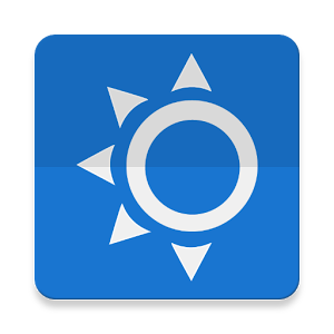 Midnight (Night Mode)  3.1.5 [Unlocked]