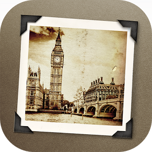 Time Photo Studio - 50 Effects  2.0.0.1