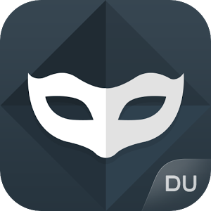 DU Privacy Vault - App Lock  2.5