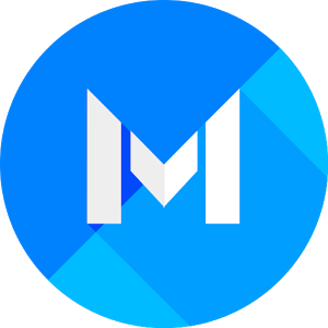 Marshmallow Launcher-Android M  1.4.2