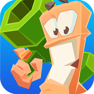 Worms 4  1.0.419806