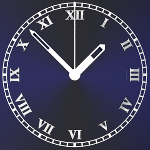 Classic Watch Face  1.0