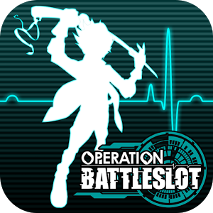 OPERATION BATTLE SLOT