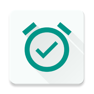Time Tracker (Work Time Sheet)