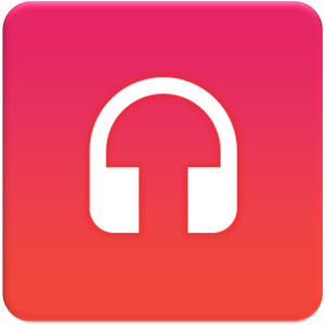 WB Tunes - Music player