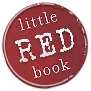 Kustoms Little Red Book
