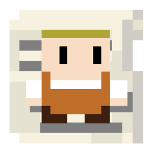 Quest Tycoon 0.4