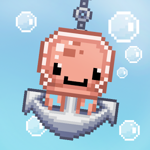 Jelly Copters