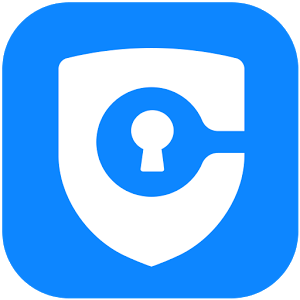 Applock&Vault - Privacy Knight