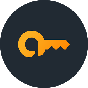 Avast Passwords 1.4.10