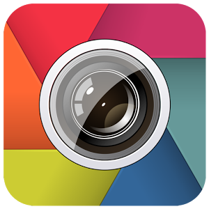 Selfie Camera – Eye Candy