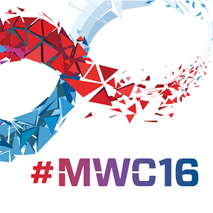 My MWC Event App Official GSMA
