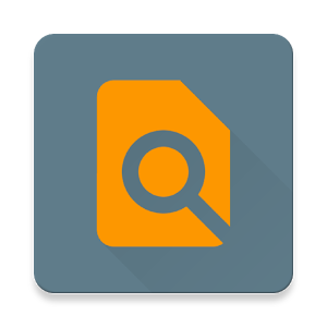Tasker 4 9u3 apk (tasker) free download cracked,paid,mod apk