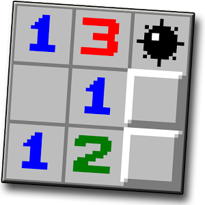 Minesweeper Classic 1.3.1